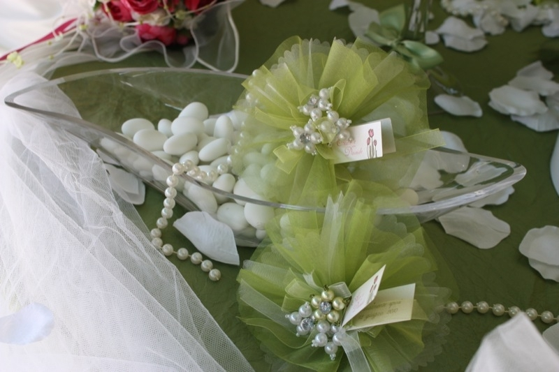 Addobbo tavolo casa sposa free consigli sul matrimonio addobbi con palloncini with addobbo - Addobbo tavolo casa della sposa ...
